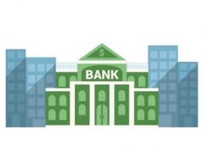 Banking image by Imperial Currencies