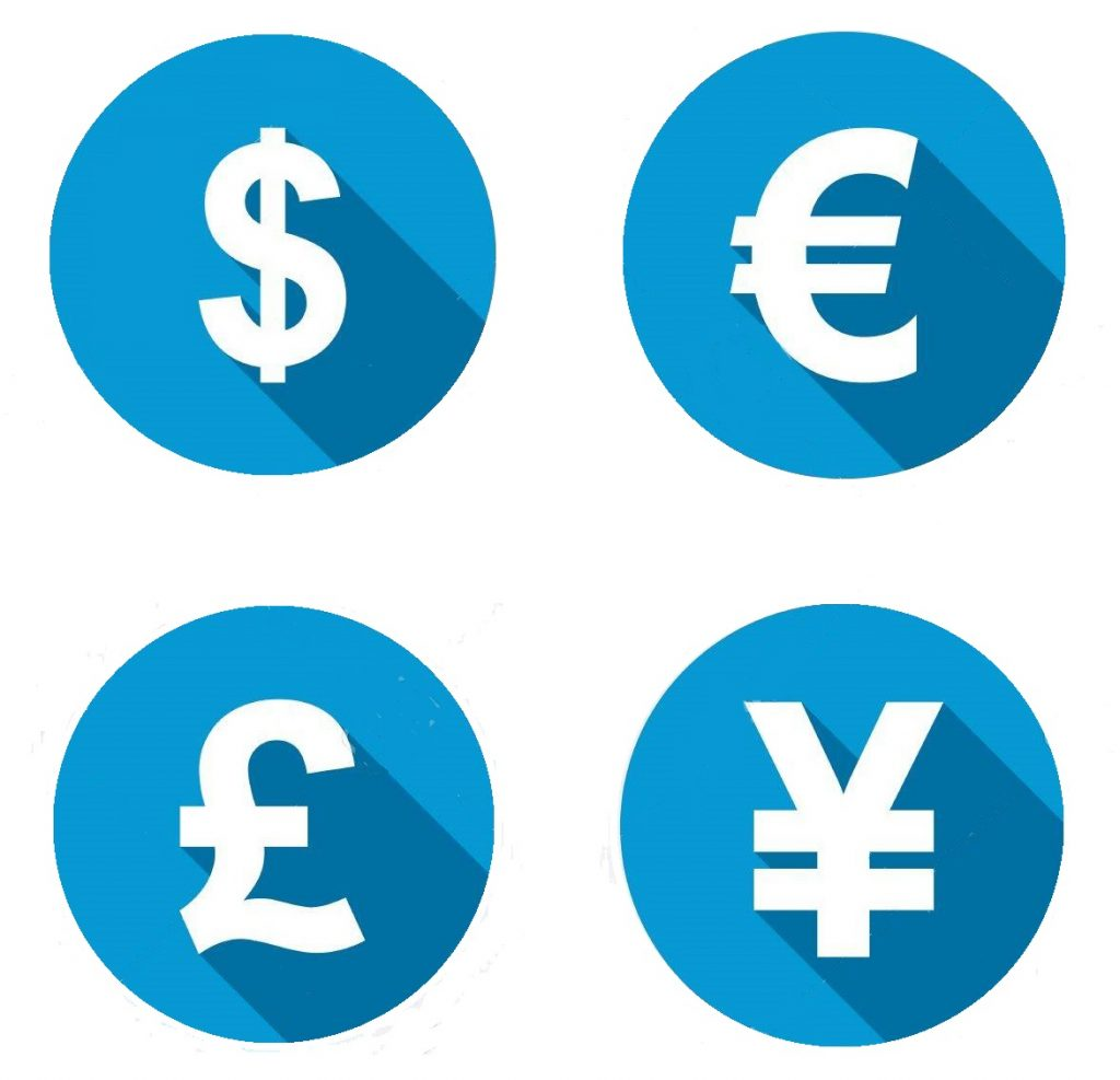 Payment Specifications 3 by Imperial Currencies