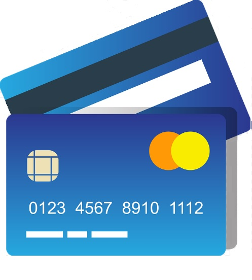 Travel Money Card 3 by Imperial Currencies